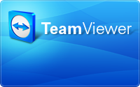 TeamViever Windows